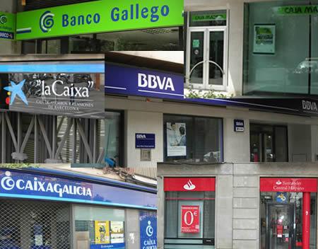 Foto de Cajas y Bancos