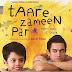 Taare Zameen Par (2007) BRrip 900MB