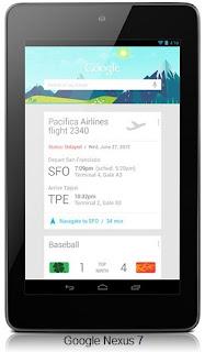 Google Nexus 7, Asus Nexus 7, Nexus 7, Nexus Tablet, Asus Tablet,Google Tablet