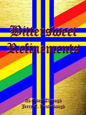 Bittersweet Refinements