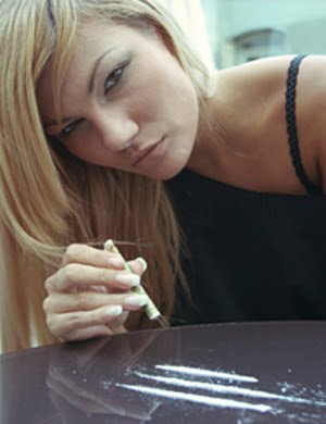 According to the National Center on Addiction and Substance Abuse, ...