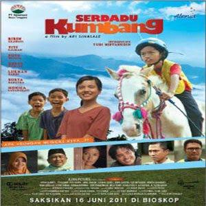Ipang - Serdadu Kumbang (OST Serdadu Kumbang)