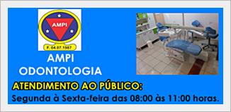 AMPI Odontologia