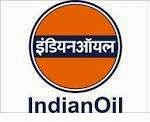 iocl.com online form- Indian Oil Corporation Ltd jobs application form