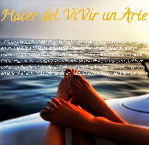 http://hacerdelvivirunarte.blogspot.com.es/?spref=tw