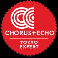 Chorus+Echo