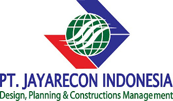 PT. Jayarecon Indonesia