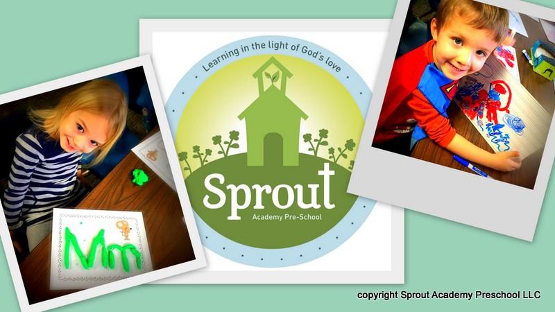 Sprout Academy Pre-School LLC