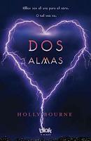 http://3.bp.blogspot.com/-zl1DOH4WdRQ/U9EybV5gylI/AAAAAAAANFg/ccVzbUCVMlM/s1600/dos+almas.png