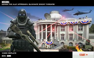 Game Kill Shot Mod Apk
