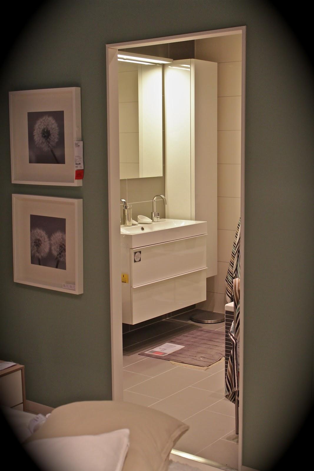 bastian der wohnprinz wohnblogger im videoformat ikea besuch haul. Black Bedroom Furniture Sets. Home Design Ideas