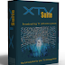 XTV Suite 5.8.6 Pro Full Activated Free Download