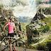 Giro de Italia - Clasificación General