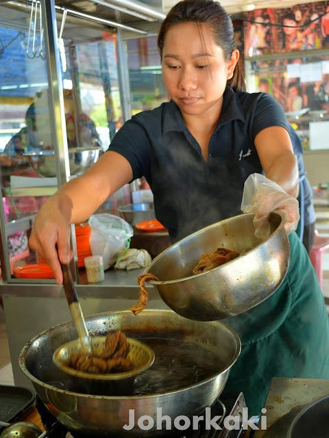 268-Kway-Teow-Kia-Stall-Taman-Kempas-Johor-Bahru
