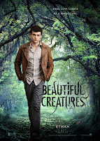 beautiful creatures alden ehrenreich
