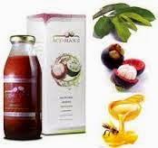 Herbal Atasi Penyakit Kanker Darah (Leukimia)