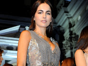 Camilla Belle. Camilla Belle. Posted by moh sholikhun at 8:49 AM