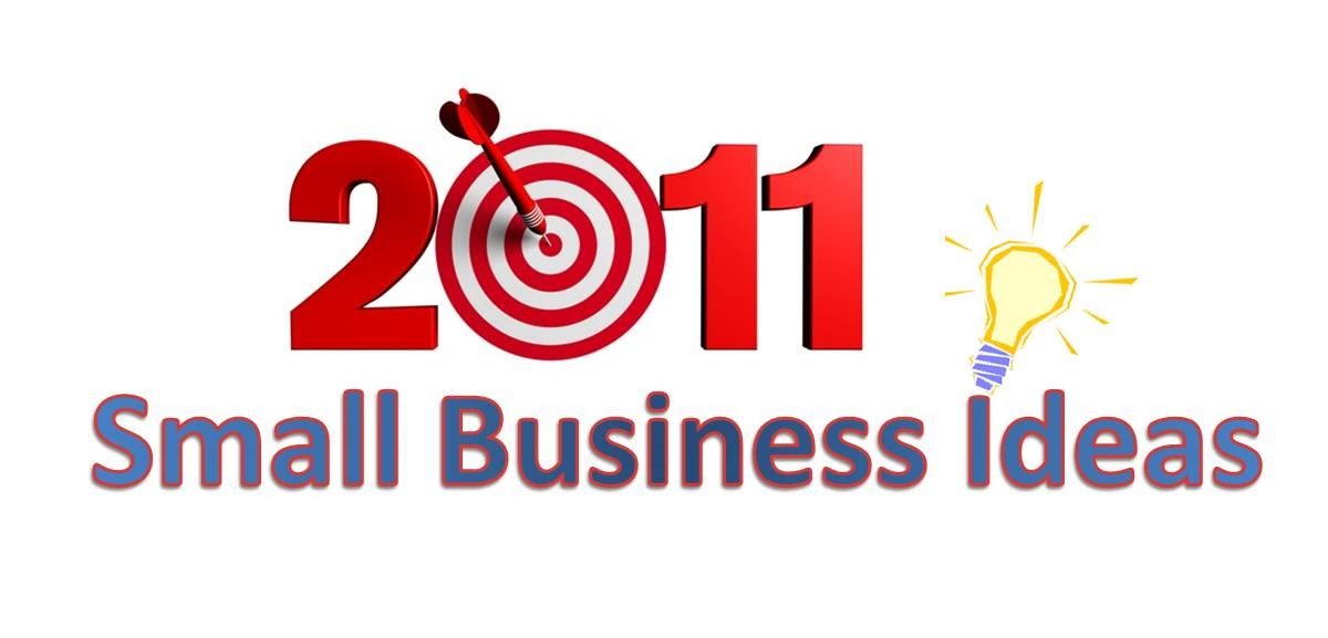 10 small business idea india http toptenplus com top 10 best small