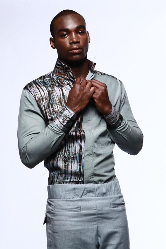modele de pagne african-sur ciaafrique-mode