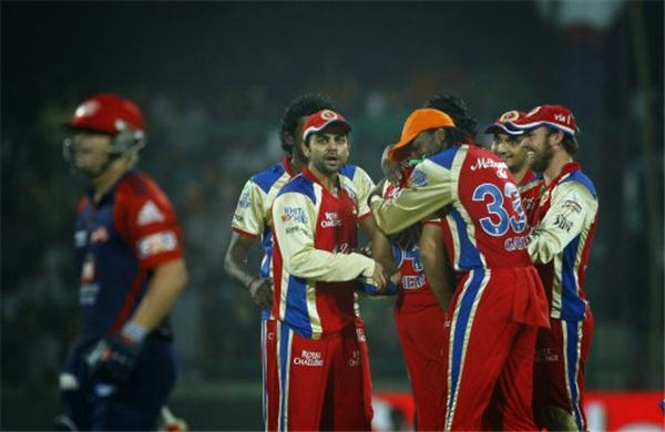 IPL Highlights Online, Full Match Highlights of ipl 2014