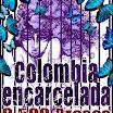Colombia: miles de presos políticos son el rostro de la empatía acribillada