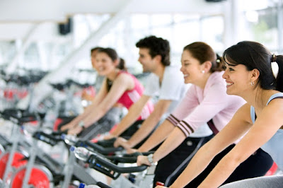 How to Optimize Your Cardio to Burn Fat Faster
