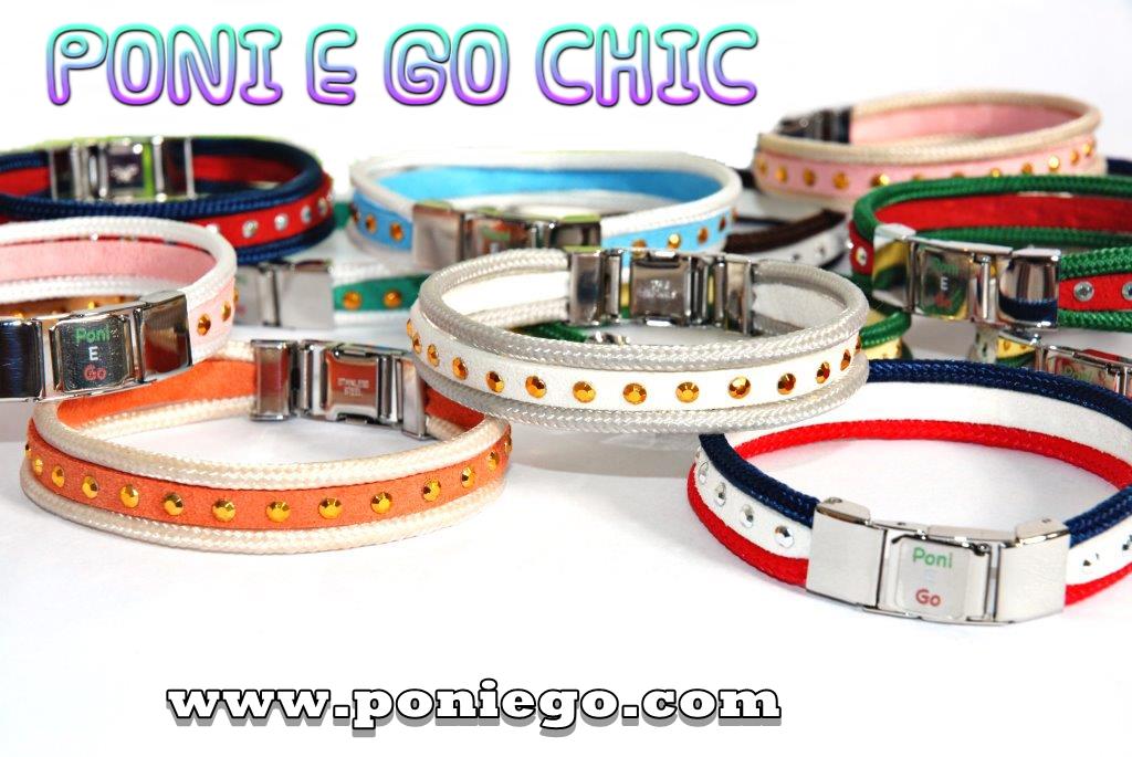 Poni-E-Go-Chic