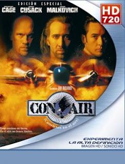 Ver Riesgo en el Aire (1997) Online