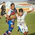 Campeonato Cearense 2015 - Clubes entram em consenso; falta a CBF