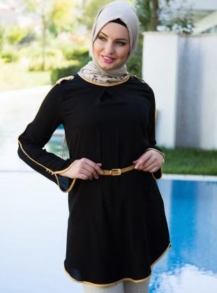 hijab-fashion-2014