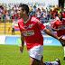 Sport Huancayo vs Unión Comercio En Vivo Sábado 21 Febrero 2015 Copa Inca