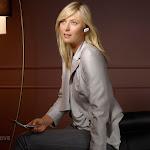 Maria Sharapova hot hd wallpapers