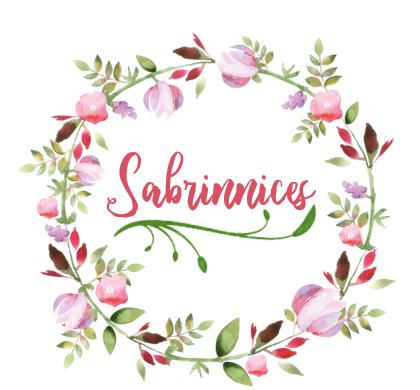 Sabrinnices