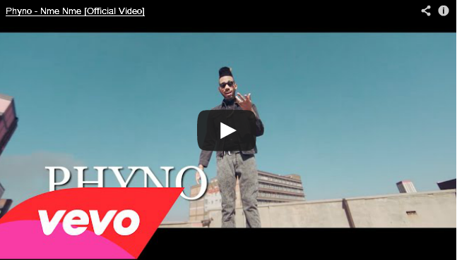 http://nigeriaproperty-real.blogspot.com/2014/10/watch-new-video-phyno-nme-nme.html