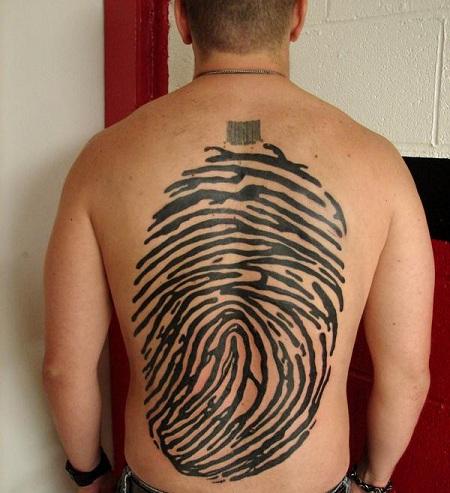 tattoos tattoo ideastattoo ideas