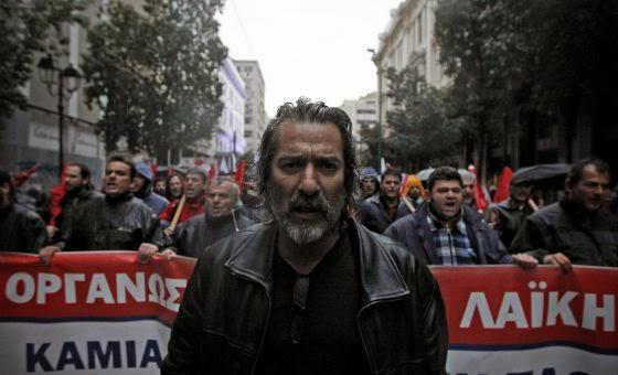 grecia, pobreza,