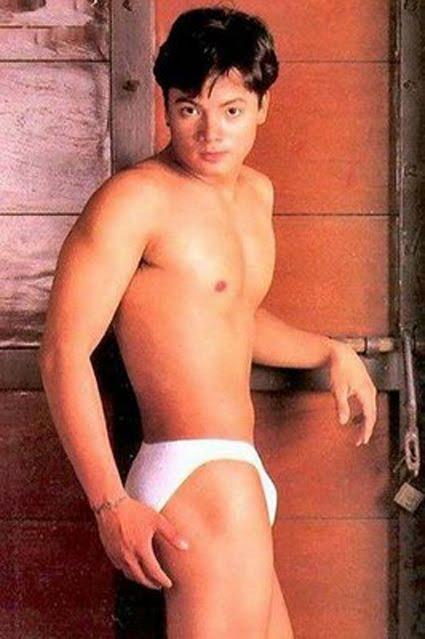 Filipino male to bold stars gay sex