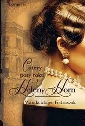http://lubimyczytac.pl/ksiazka/214641/cztery-pory-roku-heleny-horn
