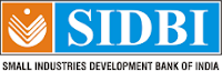 Bank, Post Graduation, Uttar Pradesh, SIDBI, Small Industries Development Bank of India, sidbi logo