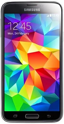 Harga Hp Samsung Galaxy S5 16GB plus Terbaru 2015