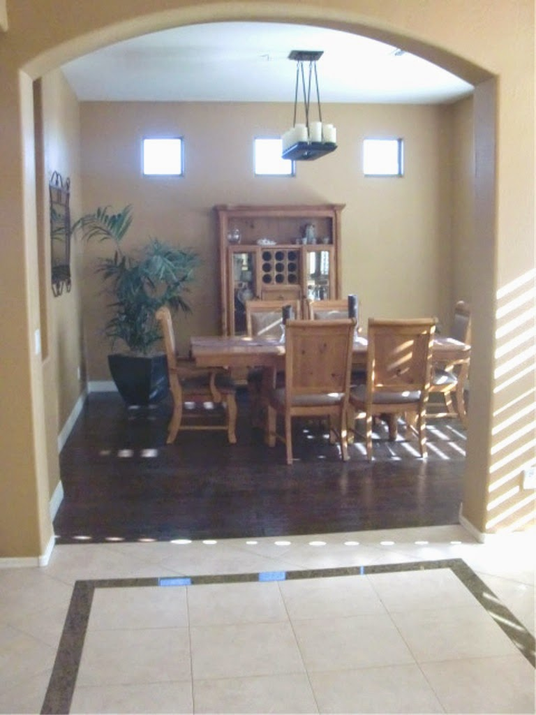 phoenix-rental-property-with-or-without-furniture