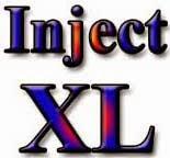 Inject XL Yang Masih Work Agustus 2014 Terbaru