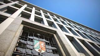 το Υπουργείο Οικονομικών της Βόρειας Ρηνανίας-Βεστφαλίας χει προσφέρει περισσότερες από 10.000 εγγραφές για την παρακολούθηση της φοροδιαφυγής στο ελληνικό Υπουργείο Οικονομικών