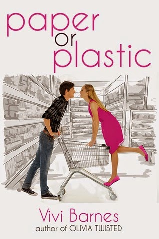 https://www.goodreads.com/book/show/22249447-paper-or-plastic