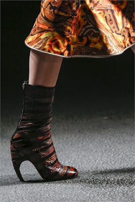 GIVENCHY-el-blog-de-patricia-paris-fashion-week-chaussures-calzature-zapatos-shoes