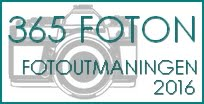 FOTOUTMANING 2016