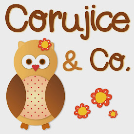 CORUJICE & CO.