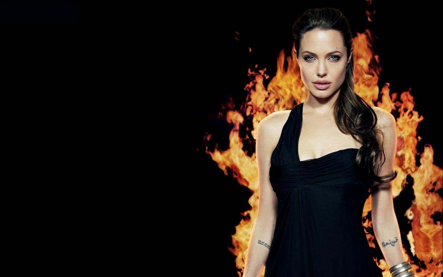 angelina jolie lovely hd hot wallpapers 2013 hollywood