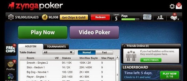 Zynga poker dont waste your time and try our program zynga poker hack now ccuart Choice Image