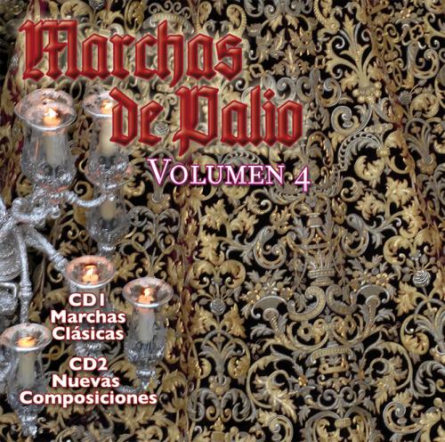http://tallercitocofrade.blogspot.com/2013/12/marchas-de-palio-vol4.html